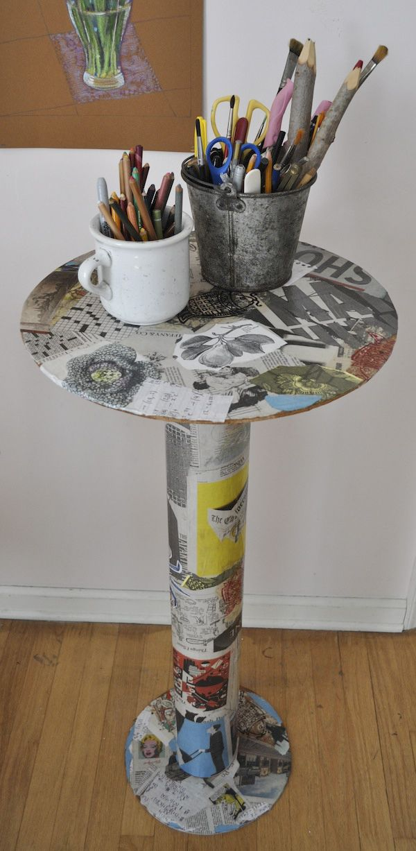 upcycling upcycling pinterest