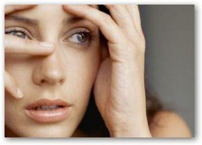 attacchi di panico terapia cognitiva emdr