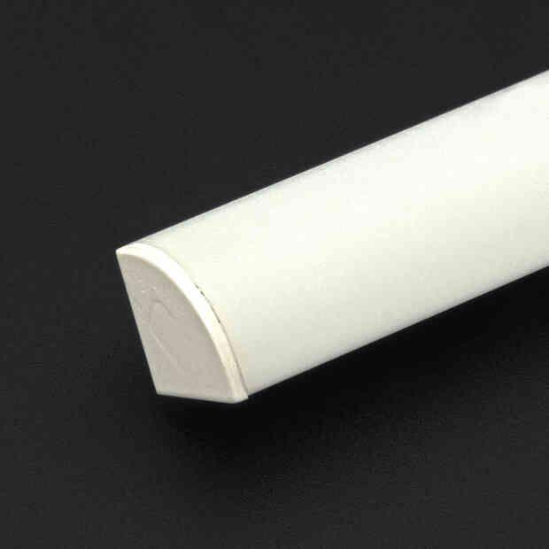78 Eco Corner Led Strip Channel In 2021 Installing Led Strips Led Strip Led