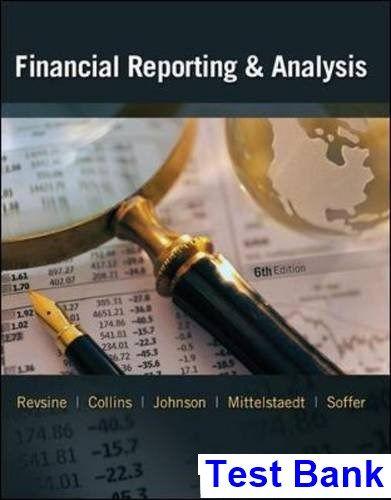 25+ parasta ideaa Pinterestissä Financial statement analysis - statement analysis