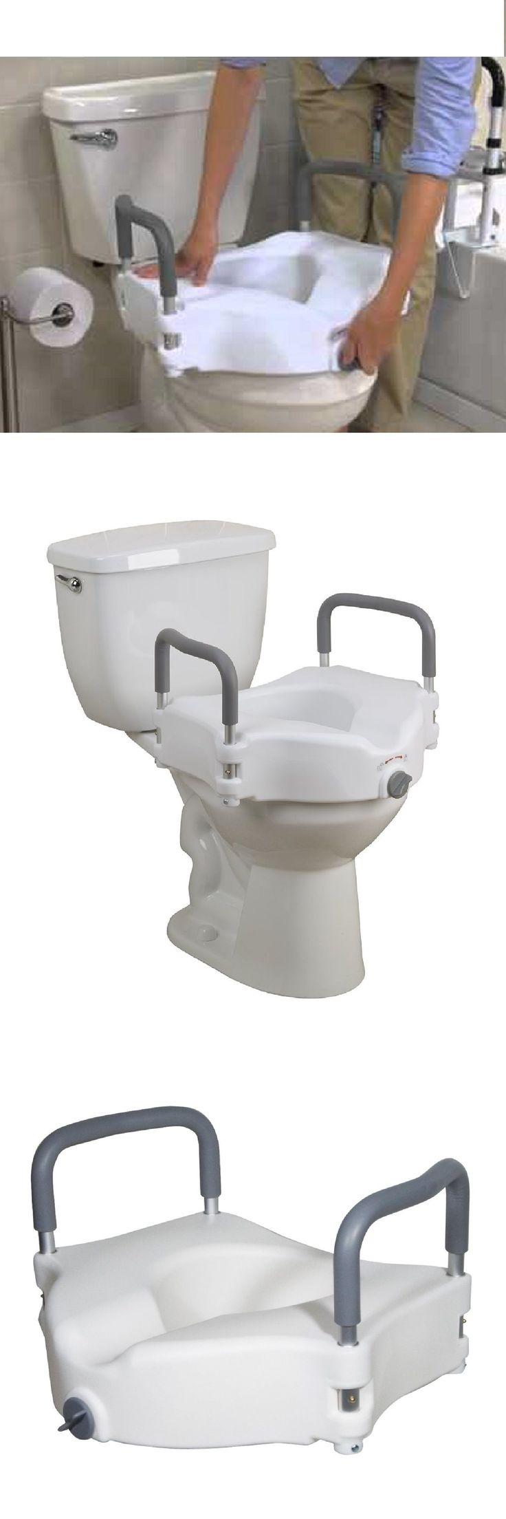 Handicap Bathroom Mirror Height best 25+ handicap toilet height ideas on pinterest | ada restroom
