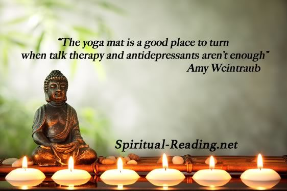 http://www.spiritual-reading.net/polarity-therapy-the-benefits/