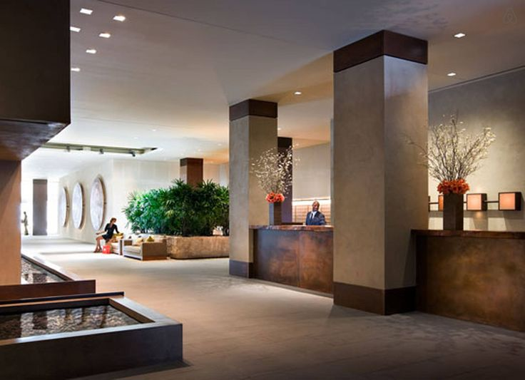 Best Lobby Reception Images On Pinterest Lobby Reception