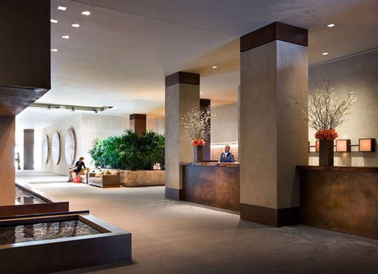 Modern Apt In Luxury Building   Vacation Rental In New York, New York. View
