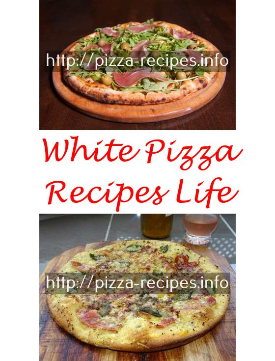 sausage pizza recipes - pizza crust fast.Low Carb pizza dough 4519003376