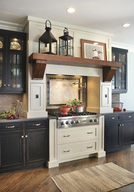Best 25+ Kitchen designs ideas on Pinterest | Kitchen layouts ...