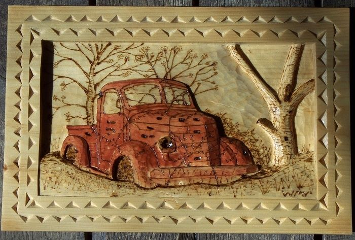 Best relief carving inspiration images on pinterest