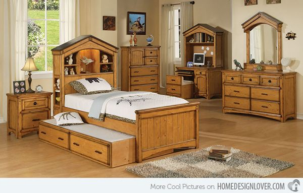 best 25 oak bedroom furniture ideas on pinterest distressed bedroom furniture farmhouse. Black Bedroom Furniture Sets. Home Design Ideas