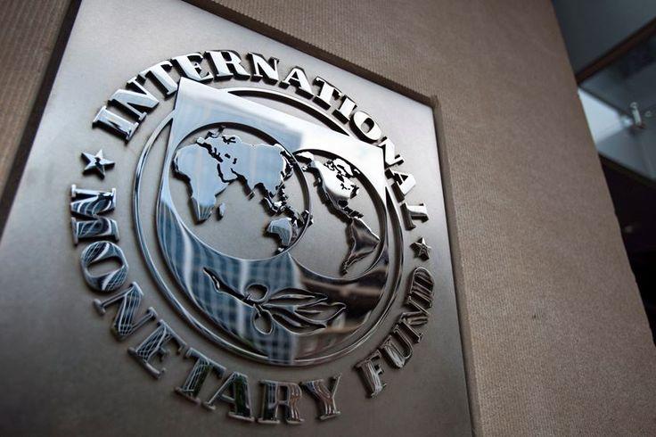 La economía mundial no volverá a crecer como antes de la crisis, según el FMI