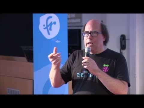 """Regardez le tutoriel de Stéphane Bortzmeyer (Ingénieur R & D Afnic) """"Sécurité des noms de domaine"""" lors de la dernière Journée du Conseil scientifique Afnic !   Inscrivez-vous pour la prochaine édition de la Journée du Conseil Scientifique Afnic du 9 juillet 2013 sur http://www.afnic.fr/fr/l-afnic-en-bref/agenda/83/show/journee-du-conseil-scientifique-afnic-1.html"""