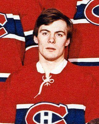 Marc Tardif - Biographie, photos, statistiques et plus | Site historique des Canadiens de Montréal