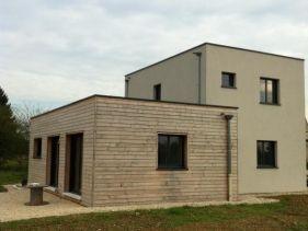00035-maison-ossature-bois-en-bourgogne.jpg (281×211)