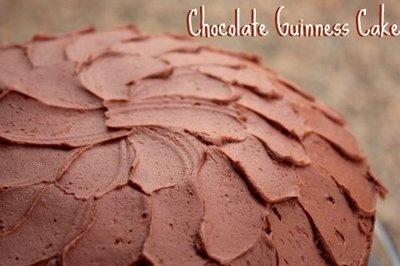 Chocolate Guinness Cake: Chocolate Guinness, Chocolates, Sweet, Cakes Cupcakes, Cakes Cakes, Guinness Cake, Chocolate Cakes, Cakes Pies Breads, Cake Recipes