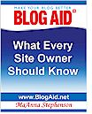 What Every Site Owner Should Know