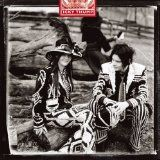 Icky Thump (Audio CD)By The White Stripes