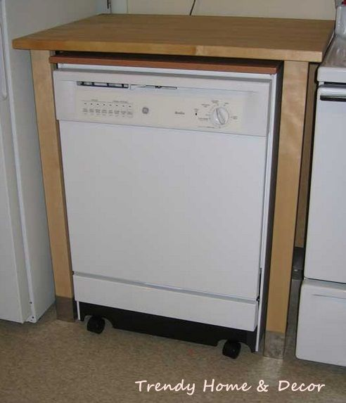 portable dishwasher - Google Search