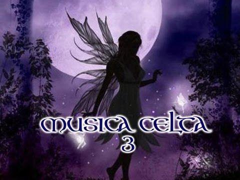 UNA HORA DE MUSICA CELTA RELAJANTE CON ARPA TERCERA PARTE, CELTIC MUSIC 3, KELTIC MUSIC. - YouTube