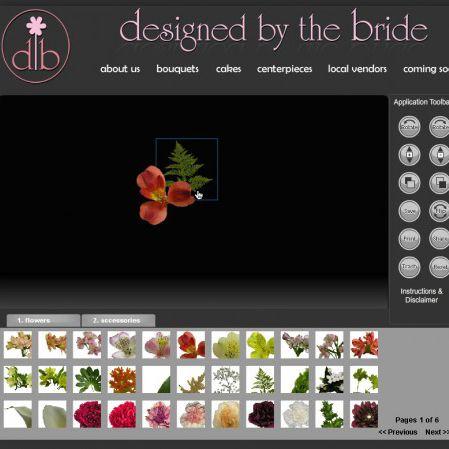 8 Best Wedding Ideas Images On Pinterest