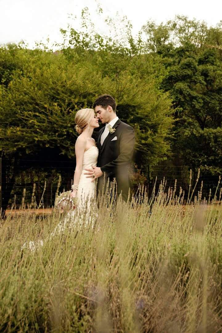 #Bride and #Groom #Wedding #Photography #Love