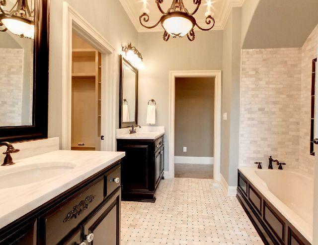 Bathroom, I Love This!