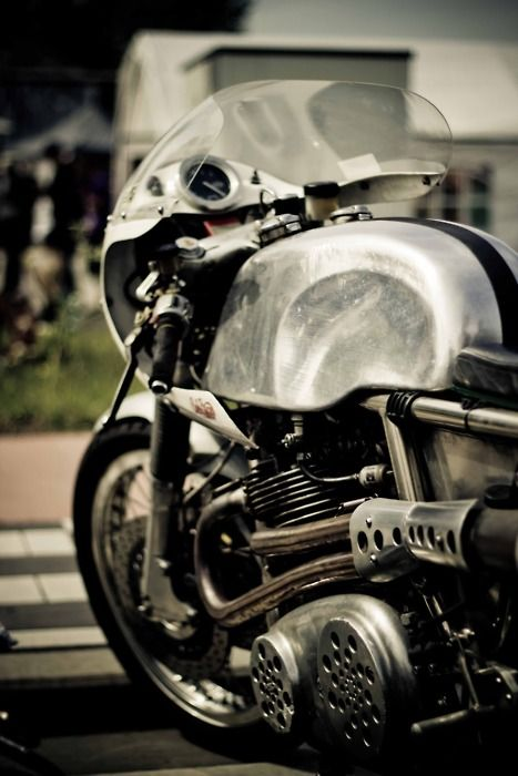 : Cafe Motorbikes, Black And White, Motorbikes Galleries, Custom Motorcycles, Motorcycles Wash, Http Motorbike985 Blogspot Com, Open Roads, Motorcycles Life, Cafe Racers
