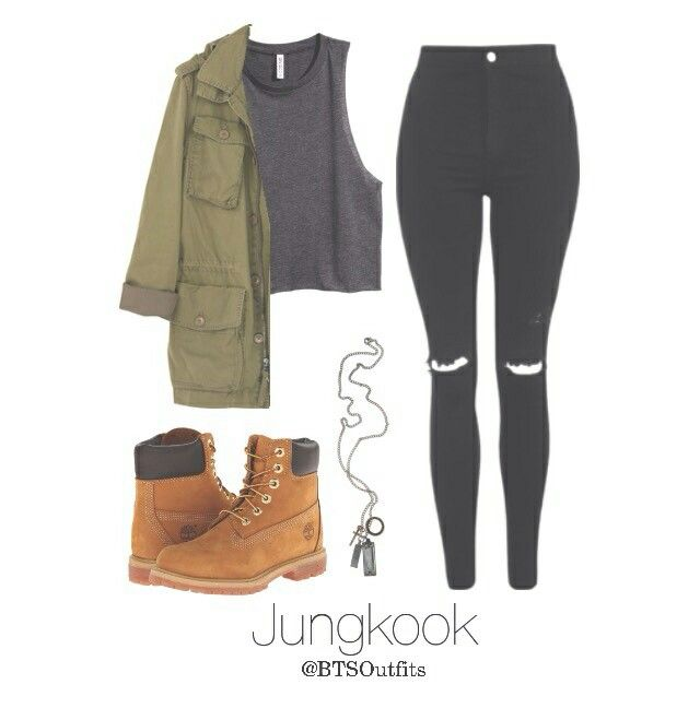 507 best images about BTS outfits on Pinterest | BTS Woman clothing and Rap monster