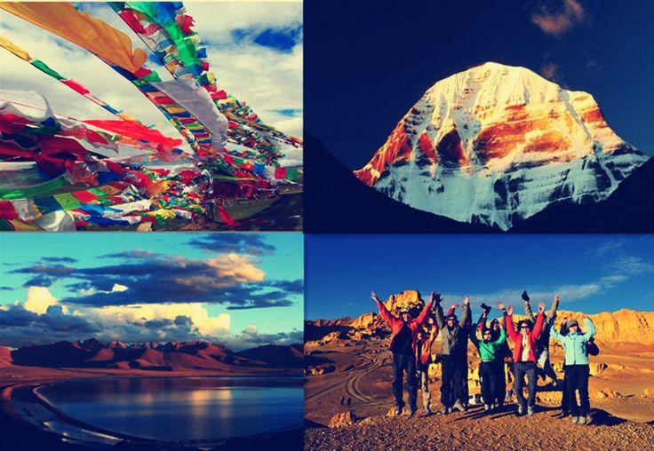 Tibet Festival Stories http://absolutechinatours.com.au/tibet-festival-stories_tp.html