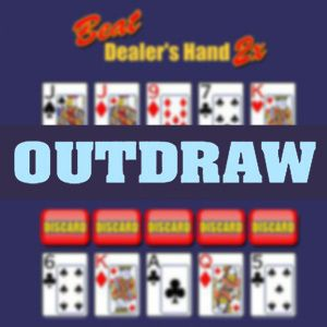 Love Poker? Play this classic card game online now!