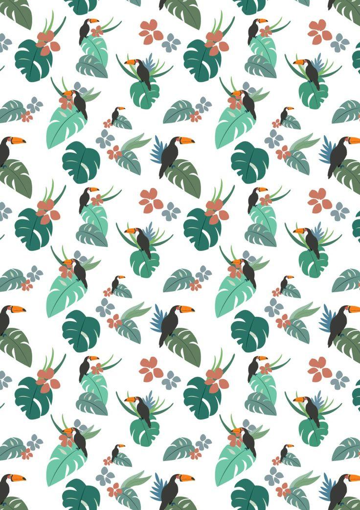 Green Pelican