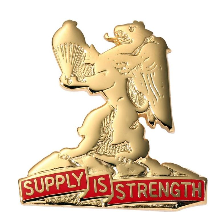 407TH SUPPORT BATTALION LEFT/RIGHT