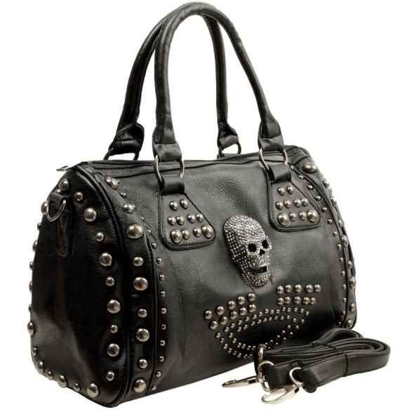 I need a skull purse please! cheap-mkbags.de.hm   $61.99  mk handbags,michael kors bags,cheap mk bags