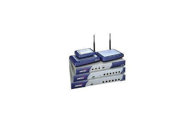 Configuración profesional de Routers, Switchs, firewalls, servidores y módems, configuraciones Nat, Vlan, Vpn, enrutamiento, mapeo, restricciones a páginas de internet y aplicativos, apertura y cerrado de puertos, acceso a direcciones definidas, servicio a domicilio, en nuestros de servicio o remoto, ingenieros especializados.  comercial@tyspro.net Skype: tyspro1 WhatsApp: 3043180970 www.tyspro.net (1)3003438  (1)6110100 ext. 204  -  3124980144 - 3213218733