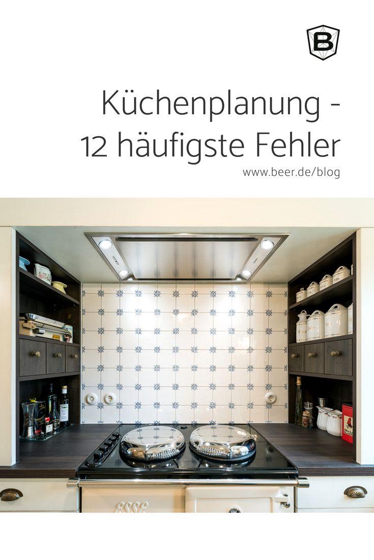 Nicht gefunden (mit Bildern) Küche planen, Küche planen