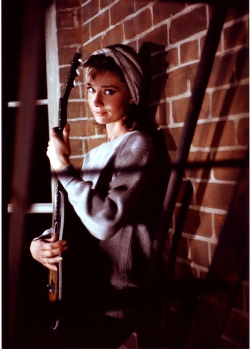 "Everybody knows Moon River from ""Breakfast at Tiffany's"". There are lots of songs written with moon in the song or title. Have a think. How many can you name?"