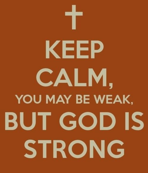 168 Best Images About Keep Calm And .... On Pinterest