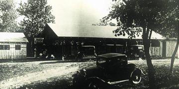 Martin County Indiana History - Martin County Historical Society | Martin County Historical Society