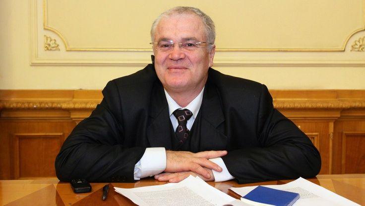 PSD îşi salvează penalii. Ce motive a scornit deputatul PSD Eugen Nicolicea pentru a-l proteja pe deputatul penal Eugen Bejinariu