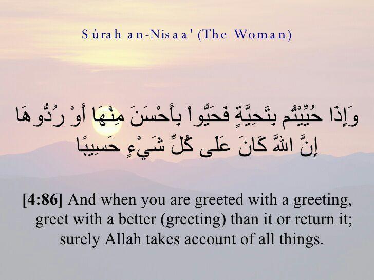 ٨٦ النساء Home Decor Decals Greets