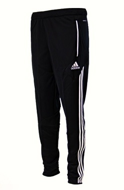 I want these #Adidas 'condivo' pants soo badly . Idk what happened to the last pair i had . Soo comfy !): xx