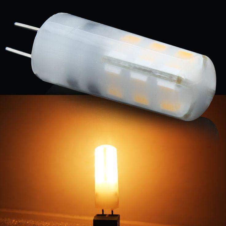 $32.50 (Buy here: https://alitems.com/g/1e8d114494ebda23ff8b16525dc3e8/?i=5&ulp=https%3A%2F%2Fwww.aliexpress.com%2Fitem%2FG4-24LED-3014-SMD-Light-Warm-White-silicagel-Lamp-Bulb-AC-DC-12V-1-5W-10Pcs%2F32467740051.html ) G4 24LED 3014 SMD Light Warm White silicagel Lamp Bulb AC/DC 12V 1.5W 10Pcs High Quality for just $32.50