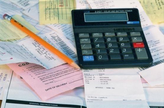 Έρχεται το νέο φορολογικό: Ενιαία κλίμακα φορολόγησης και σύνδεση αφορολόγητου με «πλαστικό» χρήμα - Media