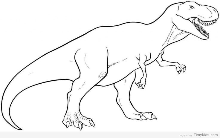 Dinosaur Coloring Pages T Rex Dinosaur Coloring Pages Dinosaur Coloring Dinosaur Pictures