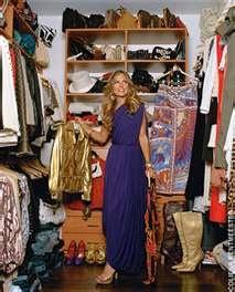 Dream JobWoman Fashion, Dreams Job, Rachel Zoe, Fashion Ideas, Men Fashion, The Dresses, Stunning Dresses, Zoe Closets, Dreams Closets