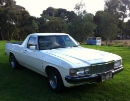 1984 Holden WB Ute by Kurtarse18 http://www.gmbuilds.net/1984-holden-wb-ute-build-by-kurtarse18
