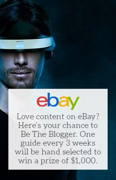 #MovieTVTechGeeks #BeTheBlogger $1K contest write how you express your passion 4 chances 2 win