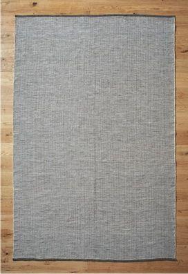 Hertex  |  Parlour to Patio  |  Ash  |  1.6m x 2.3m  |