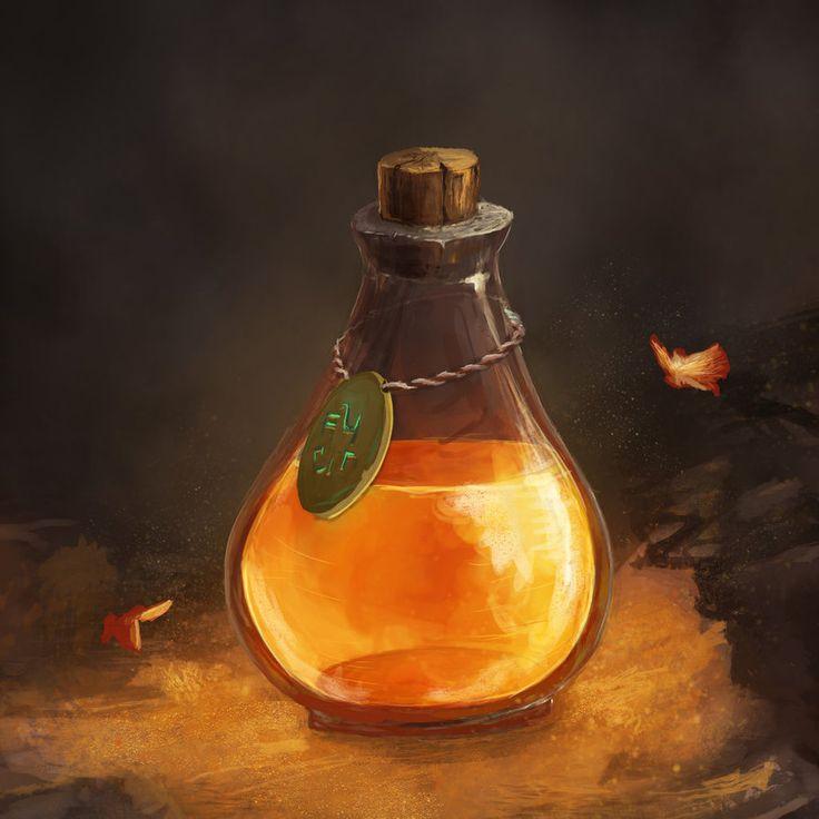 https://i.pinimg.com/736x/b0/7d/16/b07d16b8b467b762f38b7759504a5335--poison-bottle-magic-potion.jpg