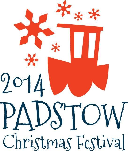 Padstow Christmas Festival, 4-7 December 2014. World class chefs and local artisan producers come together around the town's harbour for four days of top class demonstrations and festive food and drink. Free to attend