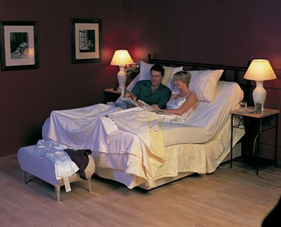 mobility compare offers best adjustable beds for sale in uk adjustable beds and bed - Best Adjustable Beds