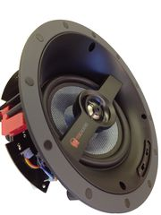 Da Vinci NFC-63A In-Ceiling Speaker